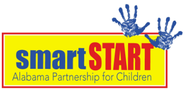 SMARTSTART logo Color