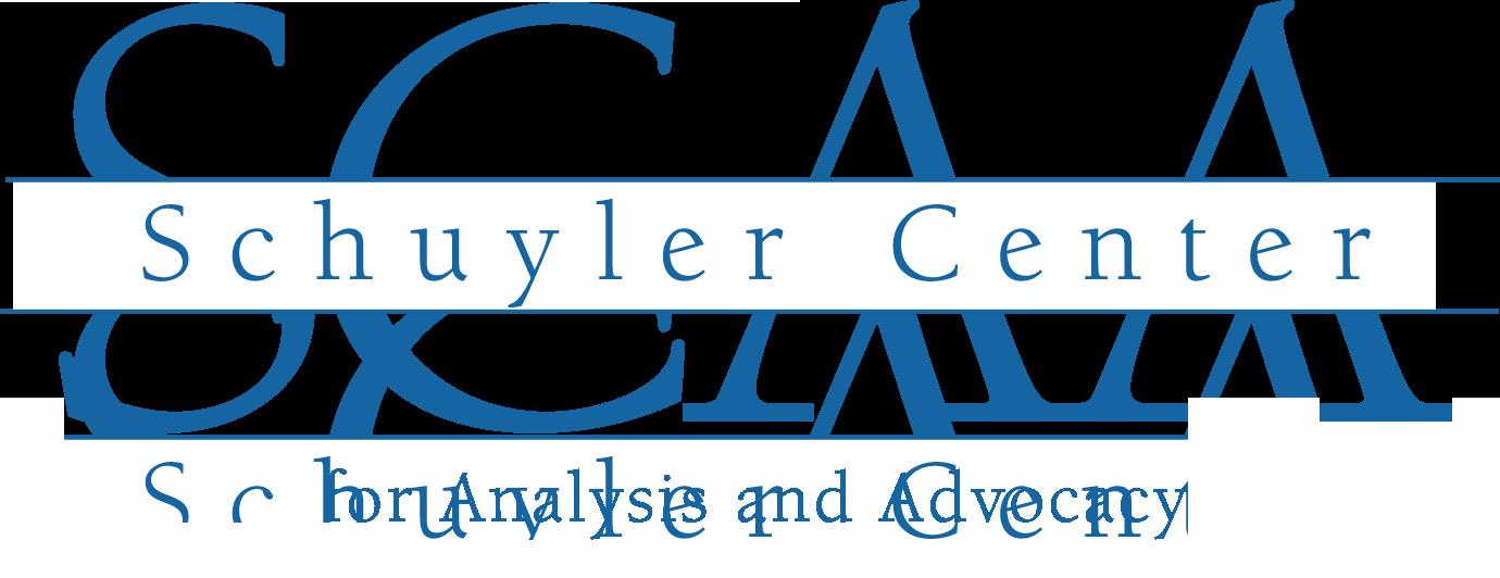 SCAA-Logo-blue-no-tagline