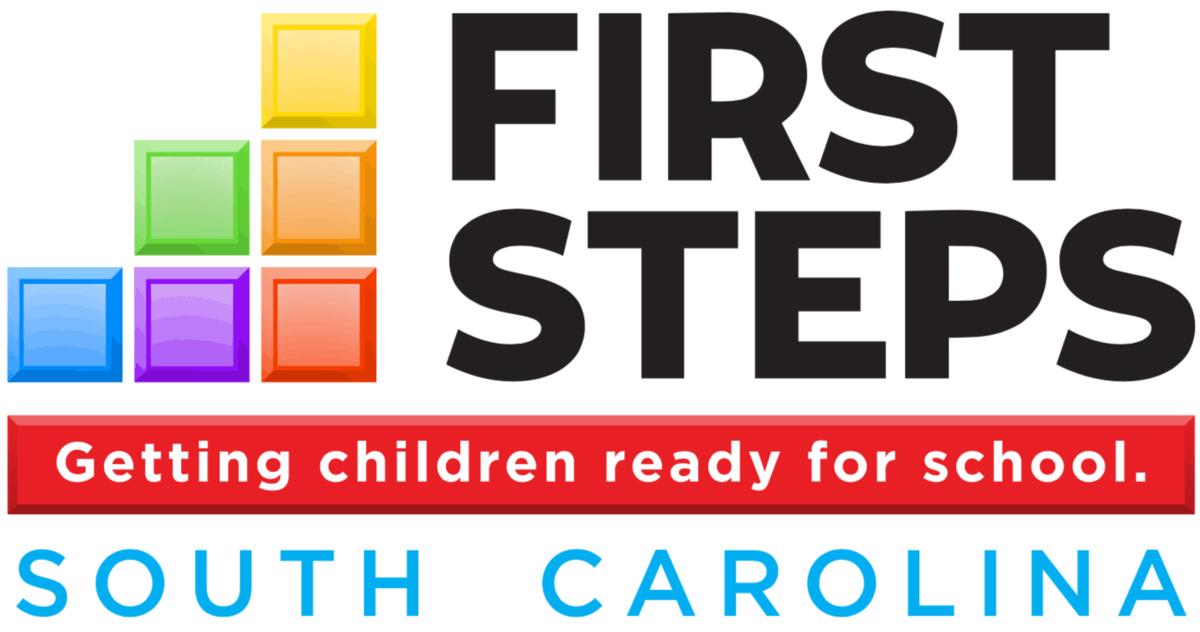 South Carolina Early Childhood Policy