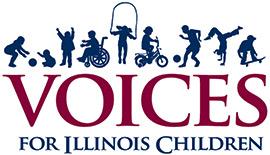 Voices-Logo-high-res