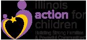 logo-ilaction