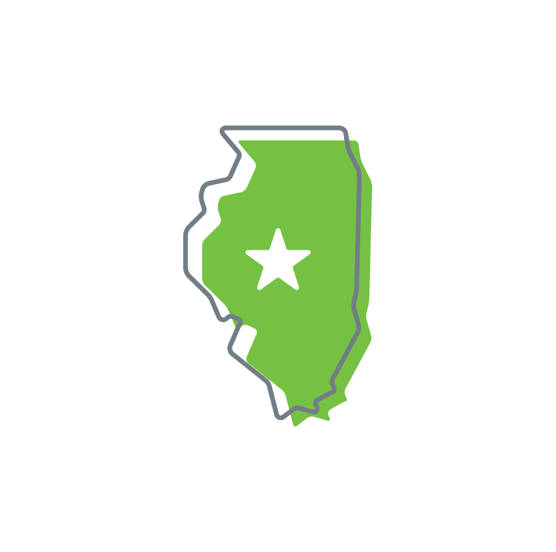 illinois Early Childhood Policy