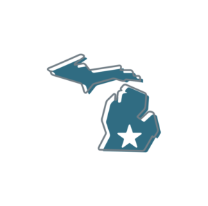 Michigan Early Childhood Policy