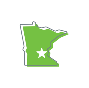 Minnesota Early Childhood Policy Advocacy