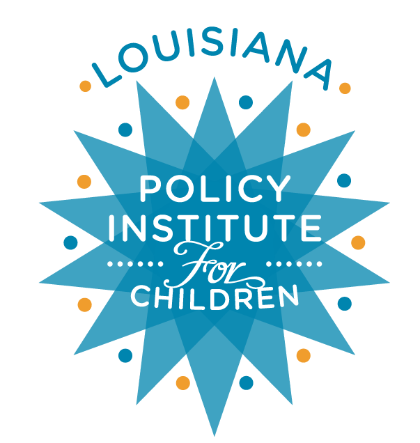 Louisiana Policy Institute for Children -- early childhood policy
