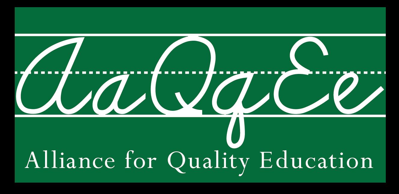 AQE_Logo_FINAL-ontrans