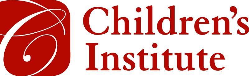 CI-logo_2019