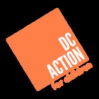 DC Action for Children •Washington, DC