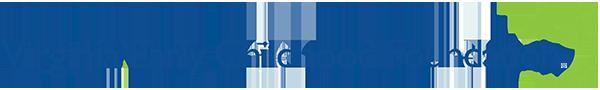 VECF_wide_small_logo