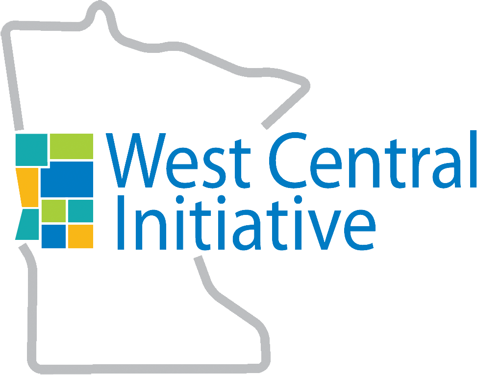 West Central Initiative • Fergus Falls, MN