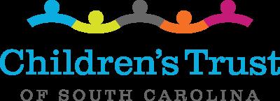 childrens_trust_logo