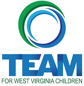 TEAM for West Virginia Children