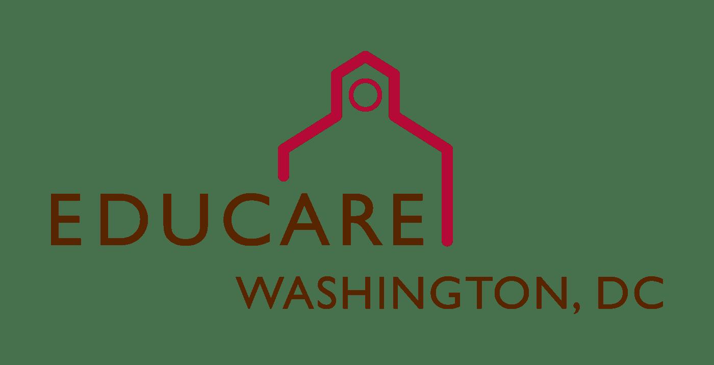 Educare Washington, DC •Washington, DC
