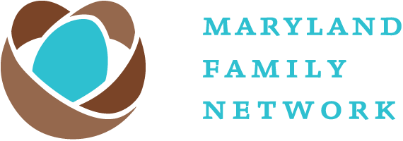 Maryland Family Network • Baltimore, MD