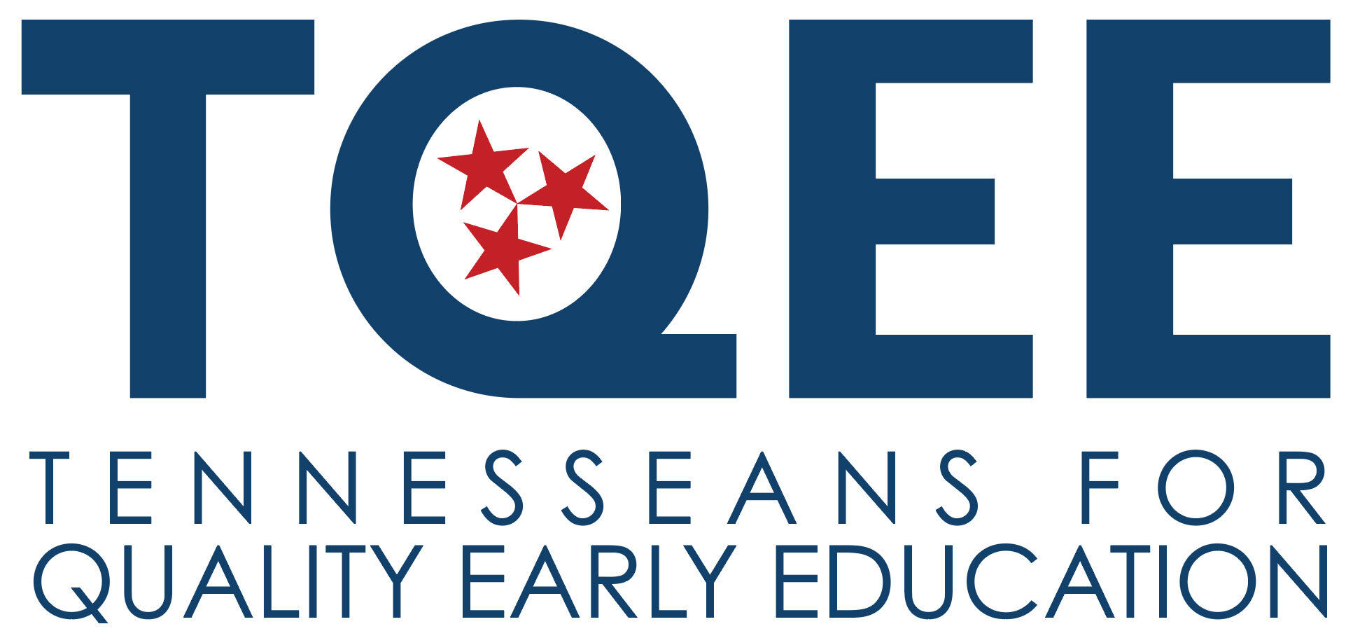 tennesseans-for-quality-early-education-policy-and-research_processed_53cf6d0ea4e344464a2c8658608e64cd6325c19be86d6ba23ac42809e22c14c9_logo