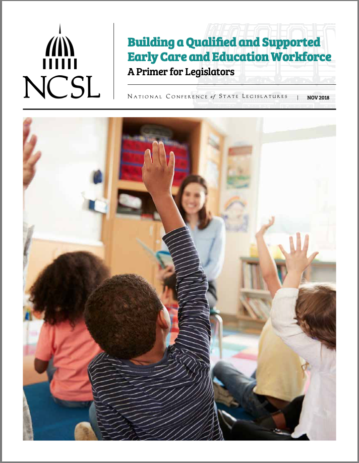 ncslworkforcecover