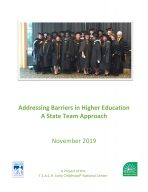 thumbnail-Addressing-Barriers-in-Higher-Education-A-State-Team-Approach-148x192