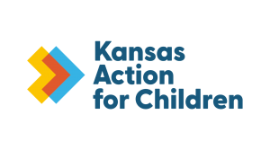 Kansas - State Early Childhood Policy