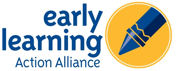 Early Learning Action Alliance Washington