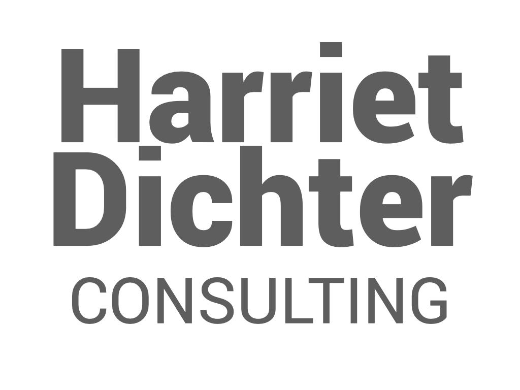 Harriet Dichter Alliance for Early Success