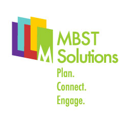 MBST Solution early childhood
