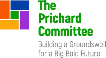 Prichard Committee Kentucky
