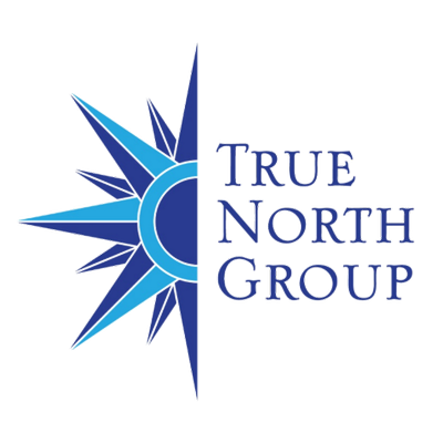 True North Group Alliance for Early Success