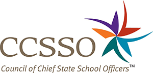 Council of Chief State School Officers - Alliance for Early Success