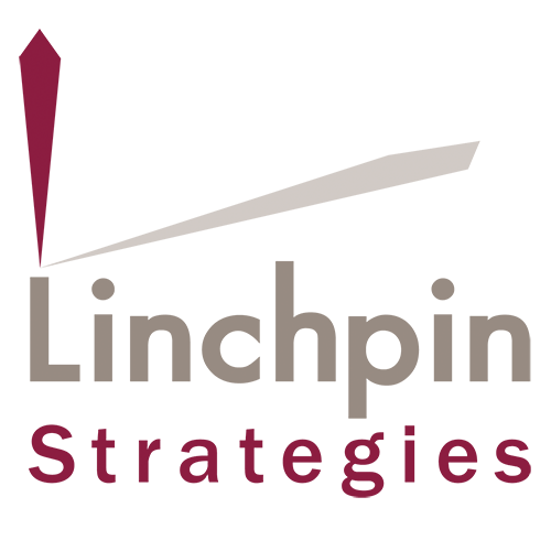 Linchpin Strategies Alliance for Early Success