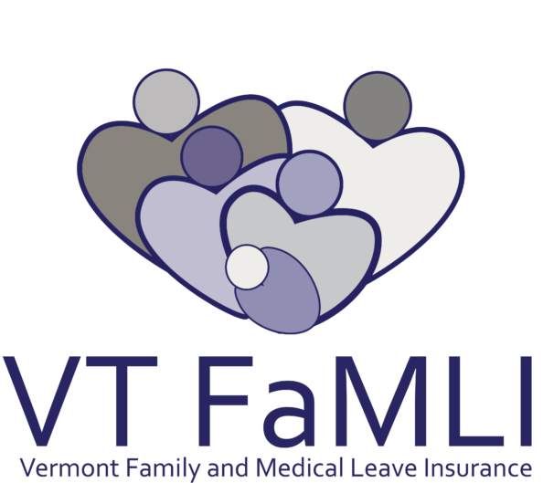 Vermont Family and Medical Leave Insurance coalition