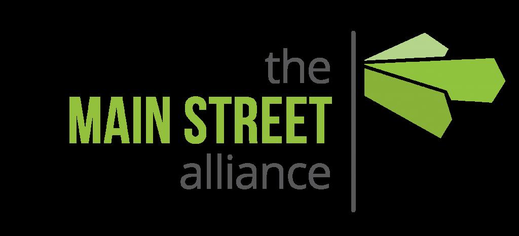 Main Street Alliance Early Childhood