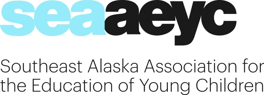 Southeast Alaska Association for the Education of Young Children