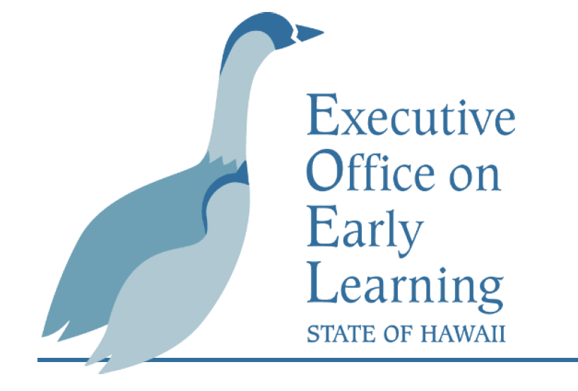 Executive Office on Early Learning Hawaii