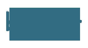 Ballmer_Group_Logo_blue.png