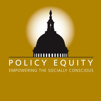 Policy Equity Group logo